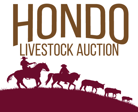 hondolivestock-auction