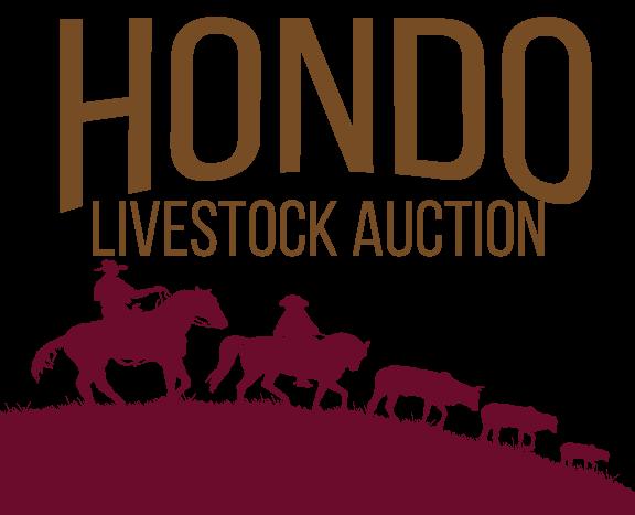 hondolivestock-auction